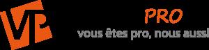 logo vetementpro.com