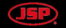 logo JSP EPI